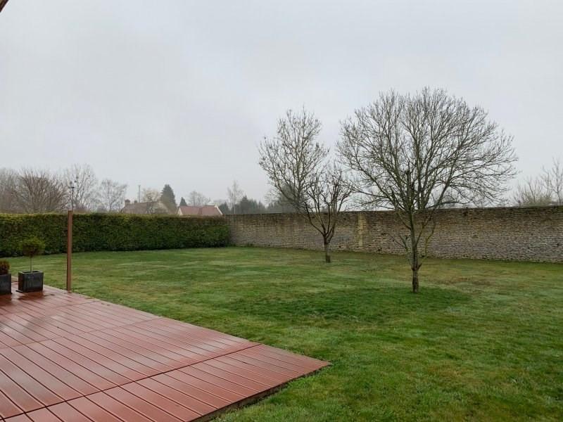 Deluxe sale house / villa Caen 397000€ - Picture 5