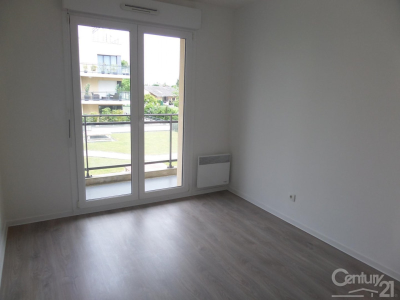 Verhuren  appartement Caen 900€ CC - Foto 8