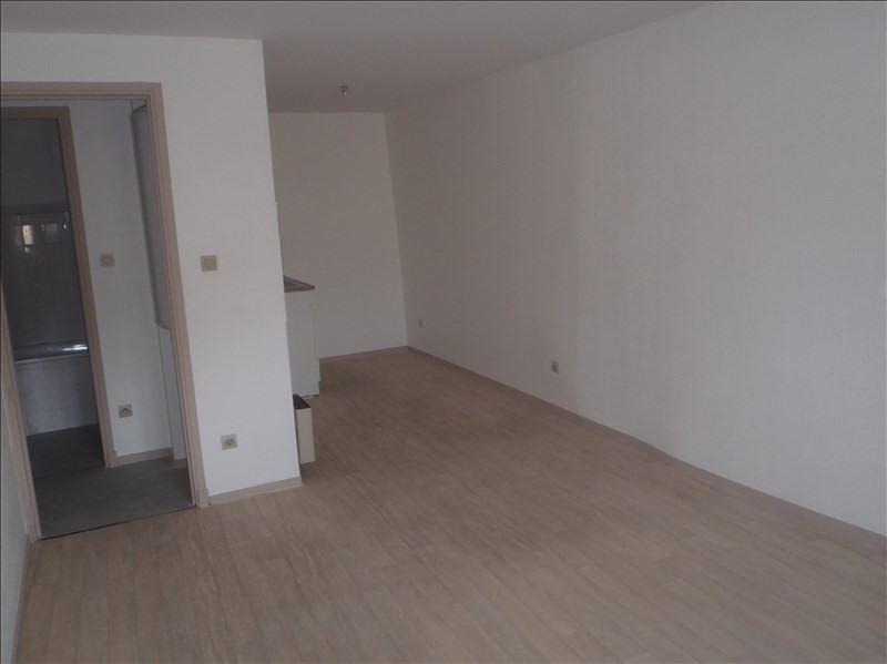 Rental apartment Montelimar 328€ CC - Picture 4