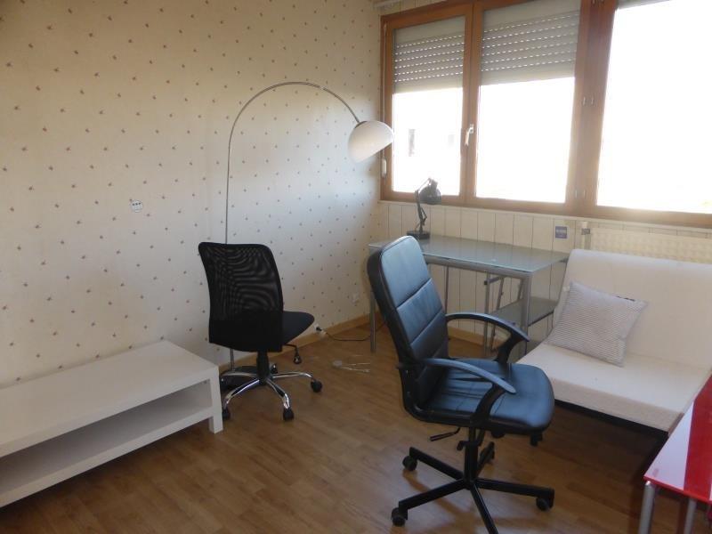 Vente appartement Compiegne 139000€ - Photo 9