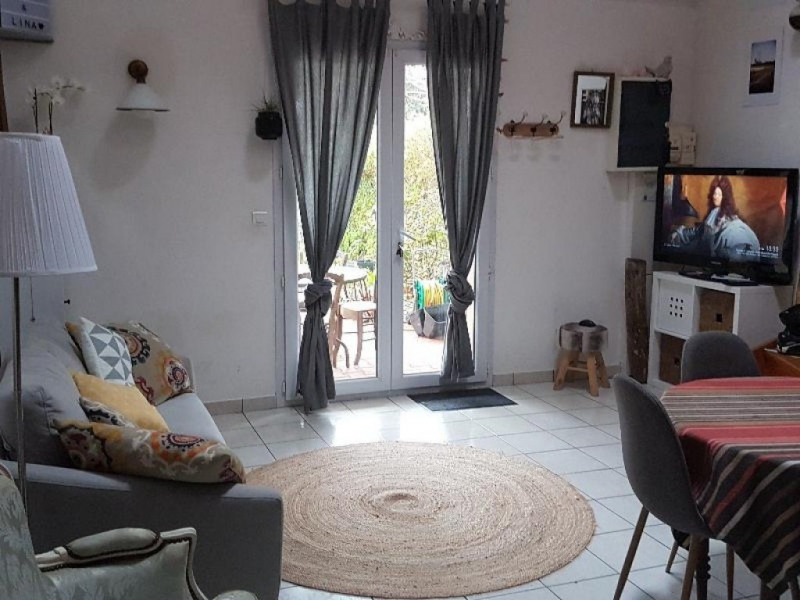 Sale house / villa Labenne 189 000€ - Picture 1