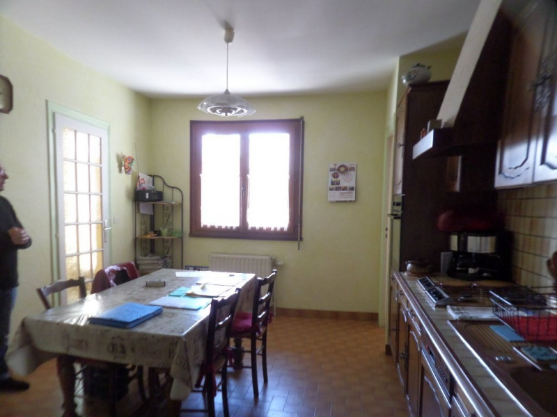 Sale house / villa Le beage 199 000€ - Picture 2
