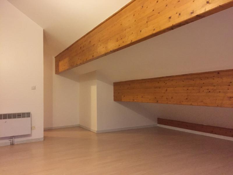 Location appartement Pontault-combault 810€ CC - Photo 4