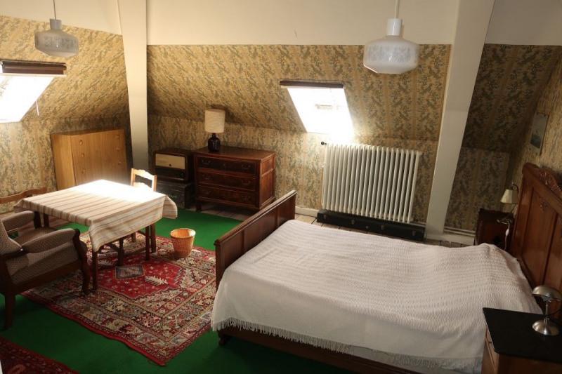 Vente maison / villa Le palais sur vienne 399000€ - Photo 16