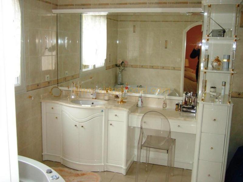 Пожизненная рента дом Puygouzon 475000€ - Фото 10