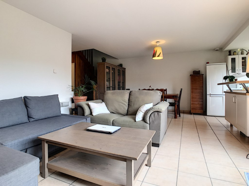 Vente maison / villa Carpentras 200000€ - Photo 8