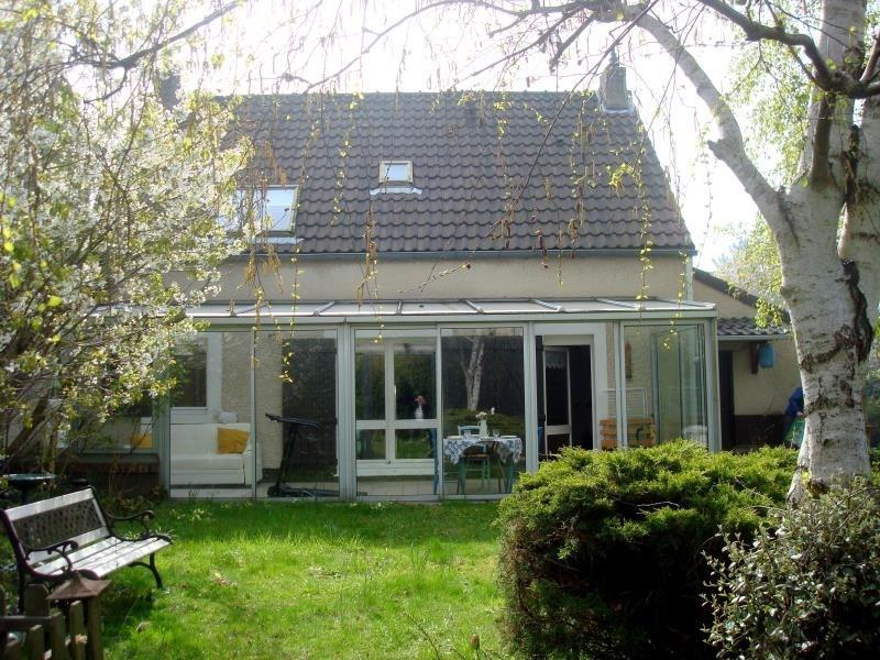 Vente maison / villa Sevran 278000€ - Photo 1