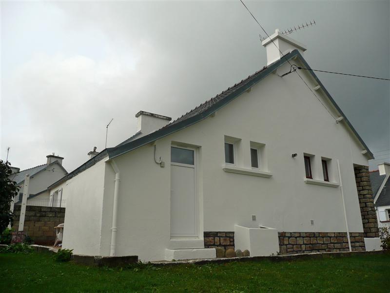 Sale house / villa Audierne 157500€ - Picture 3