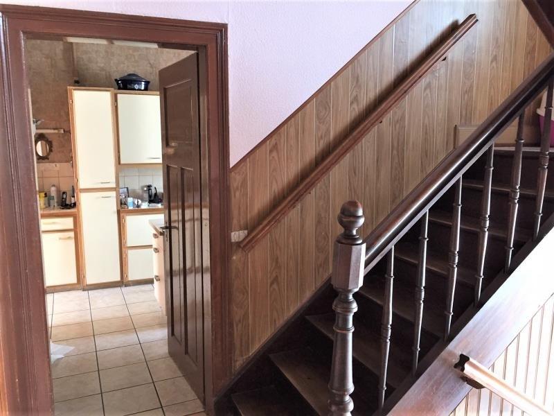 Vente maison / villa Souffelweyersheim 251000€ - Photo 6