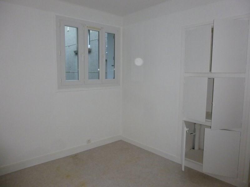 Location appartement Coutances 390€ CC - Photo 4