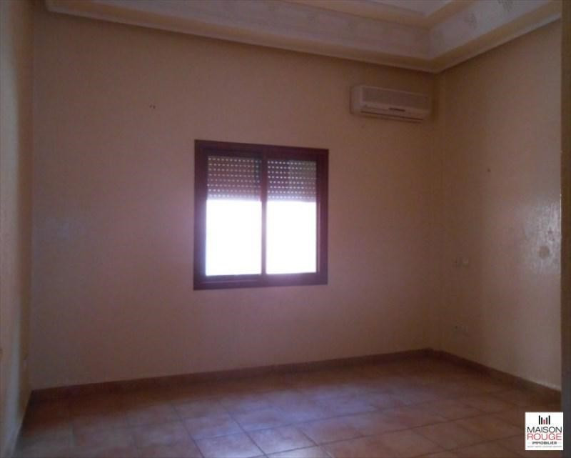 Rental apartment Marrakech 655€ CC - Picture 5
