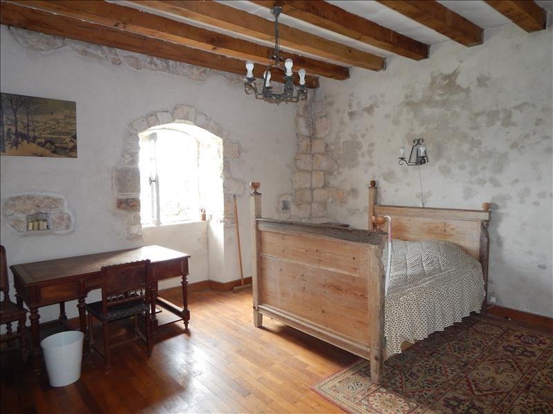 Deluxe sale house / villa Vendome 353000€ - Picture 4
