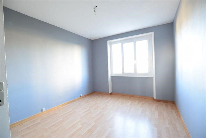 Location appartement Brest 560€ CC - Photo 10
