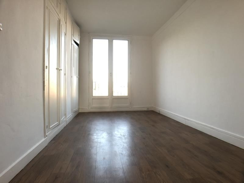 Vente appartement Viry-chatillon 155 000€ - Photo 3