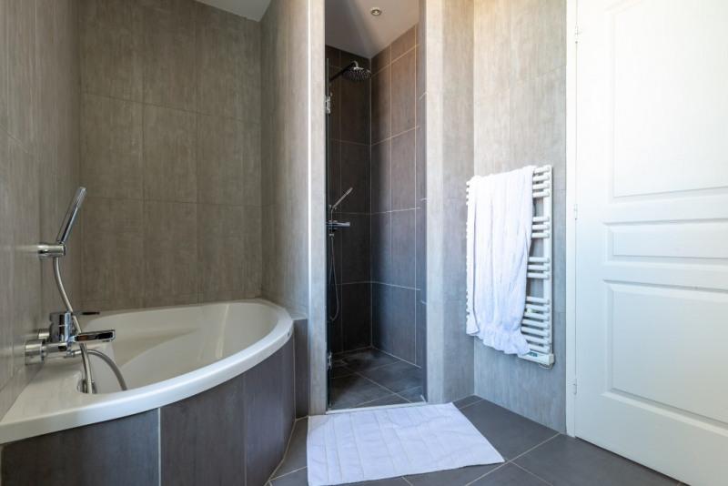 Venta de prestigio  casa Hyeres 1248000€ - Fotografía 17