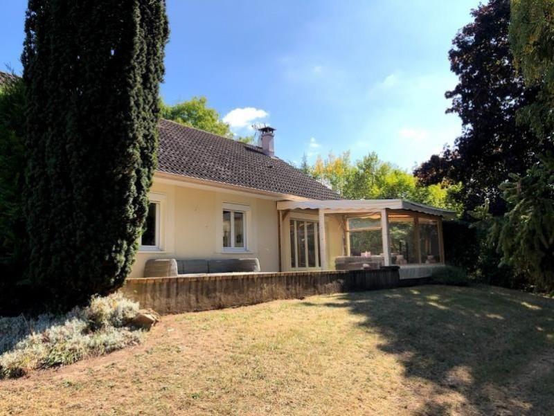 Sale house / villa Bueil 280000€ - Picture 7