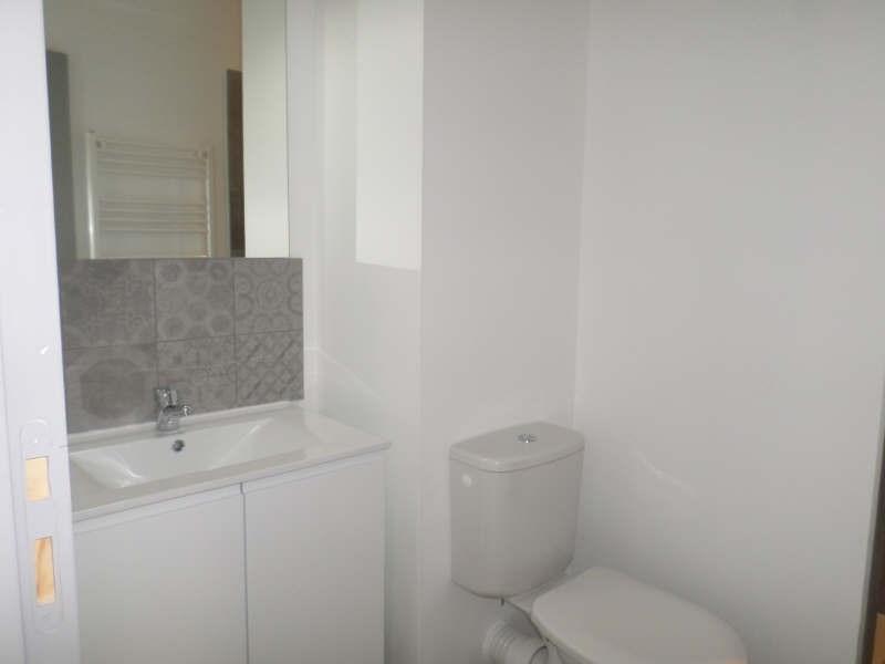 Alquiler  apartamento Salon de provence 619€ CC - Fotografía 6