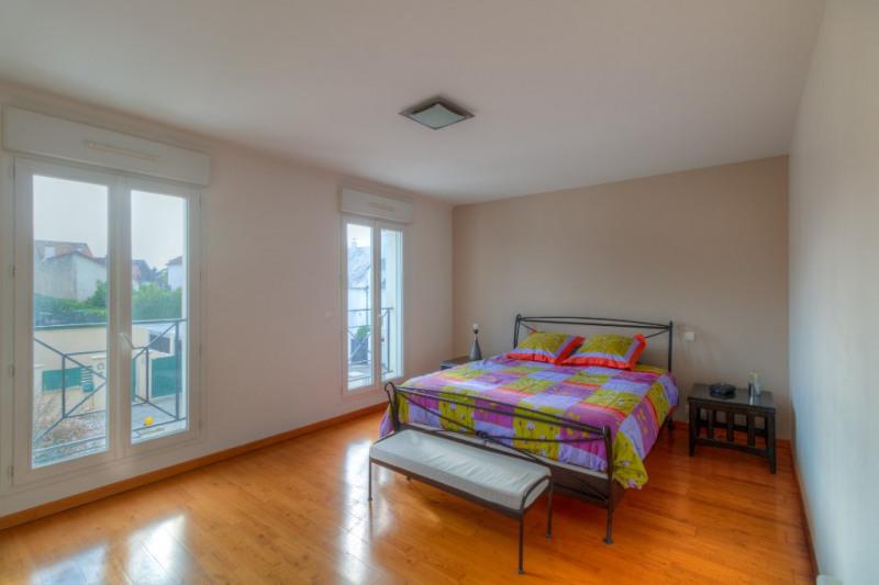 Deluxe sale house / villa Montesson 1050000€ - Picture 7