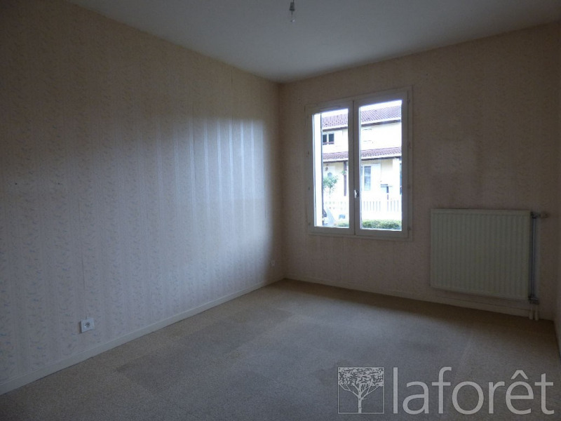 Vente maison / villa Bourg en bresse 185 000€ - Photo 9