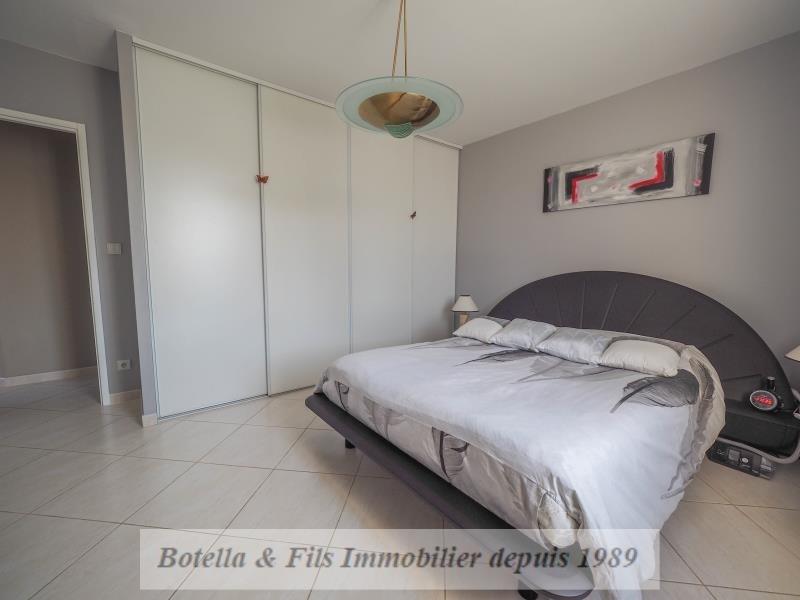 Vente de prestige maison / villa Bagnols sur ceze 505000€ - Photo 9