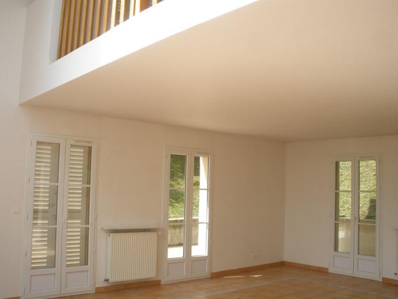 Rental house / villa Parmain 2049€ CC - Picture 4