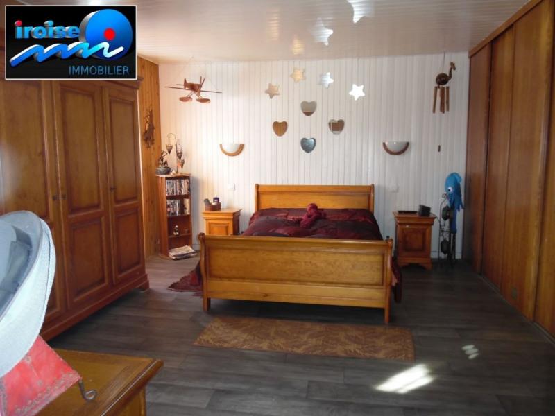 Vente maison / villa Brest 180600€ - Photo 5