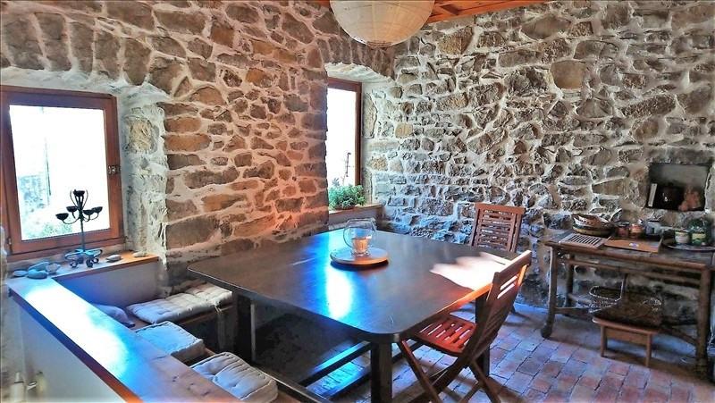 出售 住宅/别墅 Villeneuve de berg 148000€ - 照片 3
