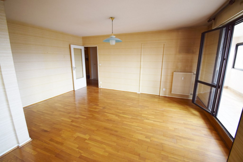 Vente appartement Annecy 332 500€ - Photo 11