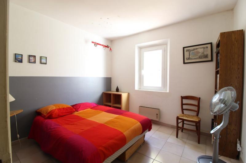 Immobile residenziali di prestigio casa Hyeres 730000€ - Fotografia 9