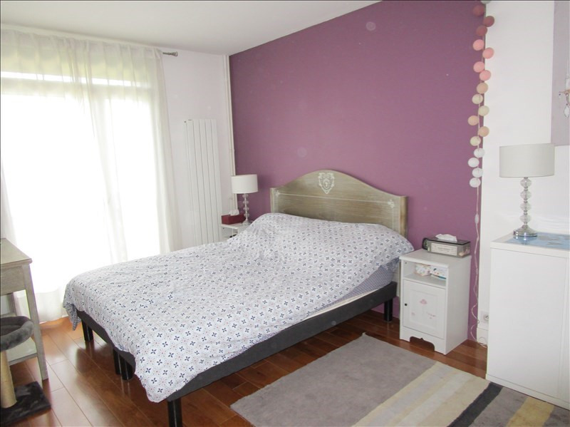 Sale apartment Versailles 440 000€ - Picture 11