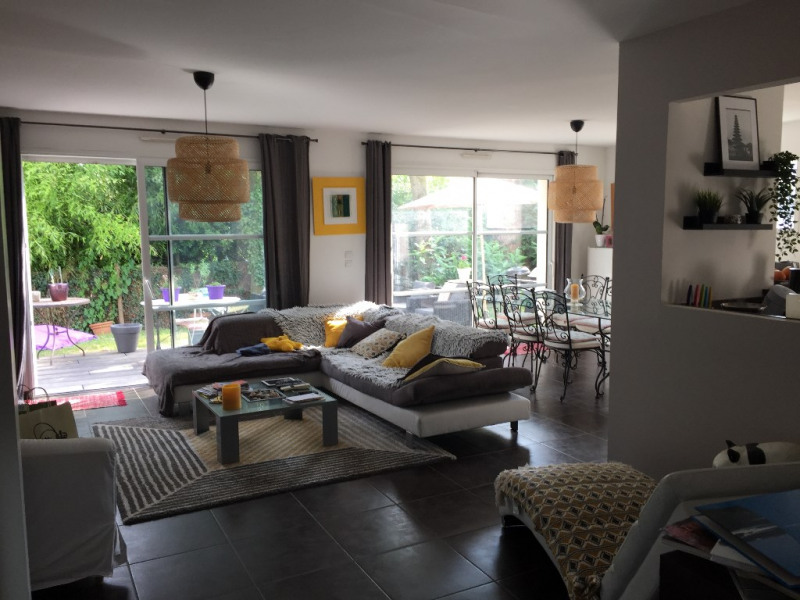Vente maison / villa Sautron 452 900€ - Photo 13