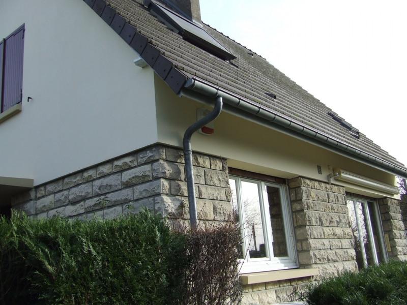 Vente maison / villa Saint etienne du rouvray 170000€ - Photo 25