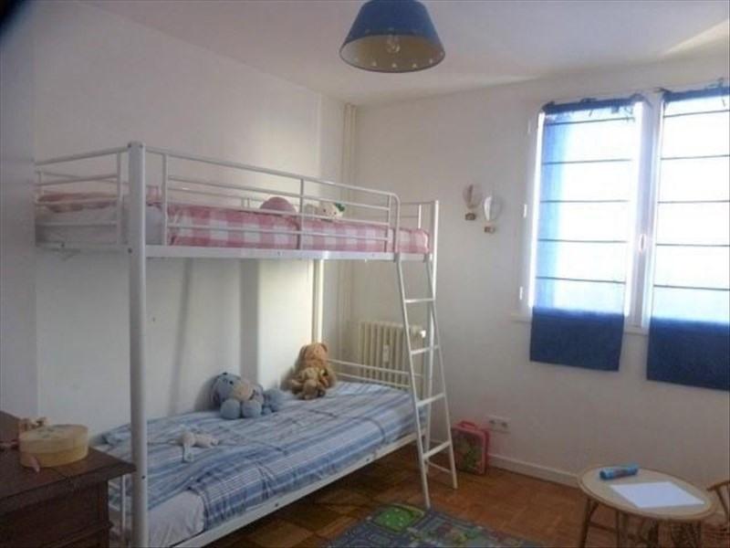 Sale apartment Châtillon 399000€ - Picture 7