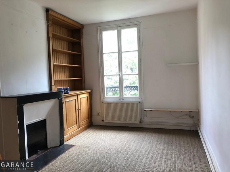 Rental apartment Paris 14ème 1125€ CC - Picture 3
