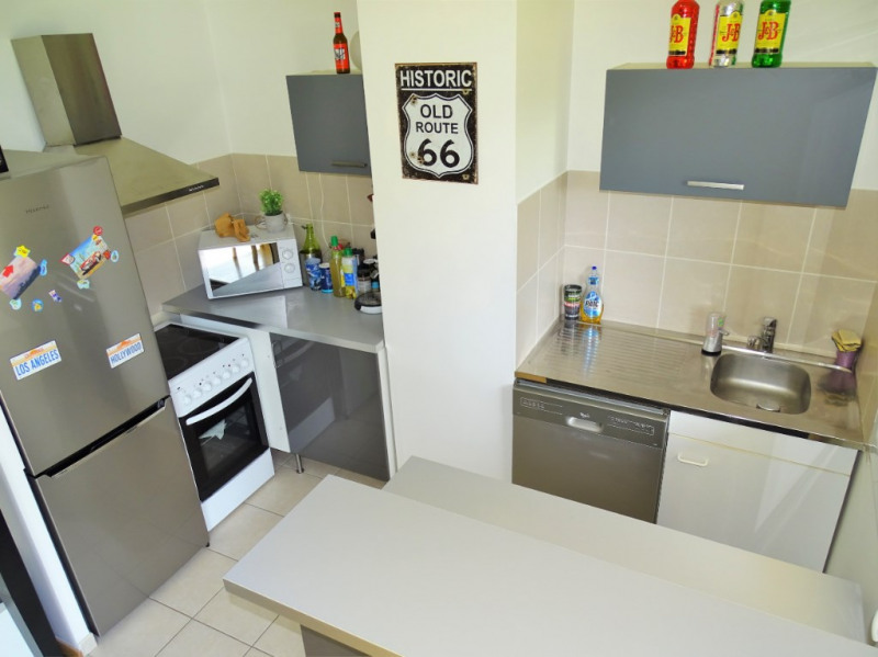 Vente appartement Chartres 127 000€ - Photo 2