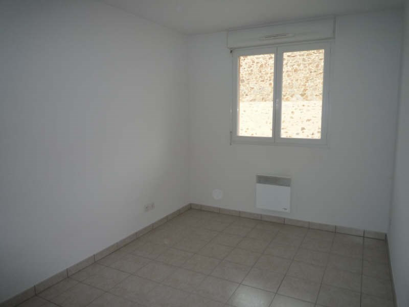 Rental apartment Limoges 460€ CC - Picture 9