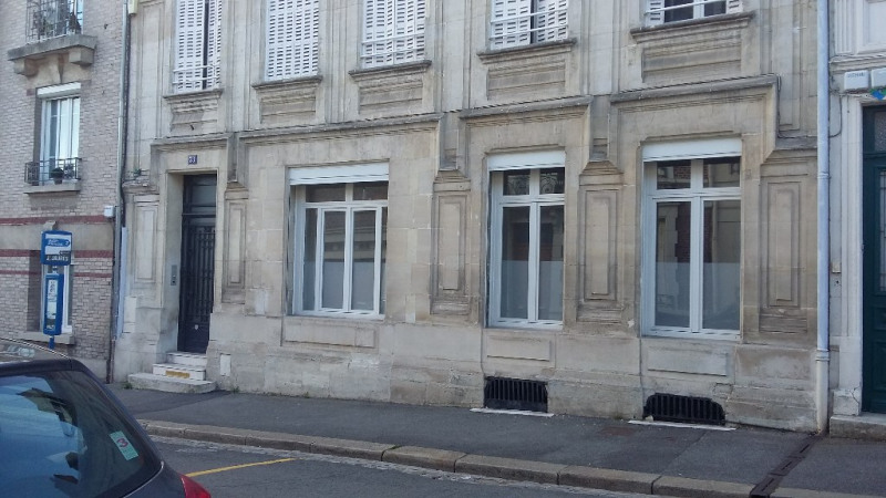 Sale apartment Saint quentin 274 500€ - Picture 4