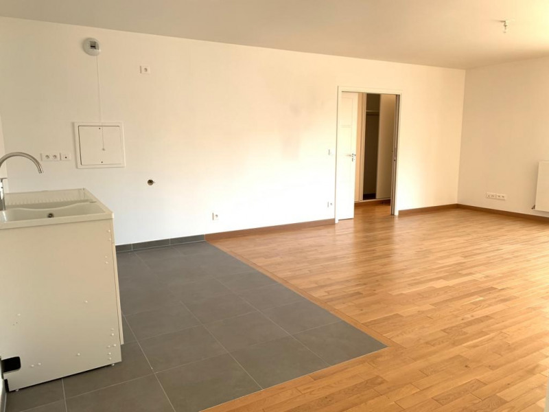 Location appartement Paris 16ème 3 420€ CC - Photo 3