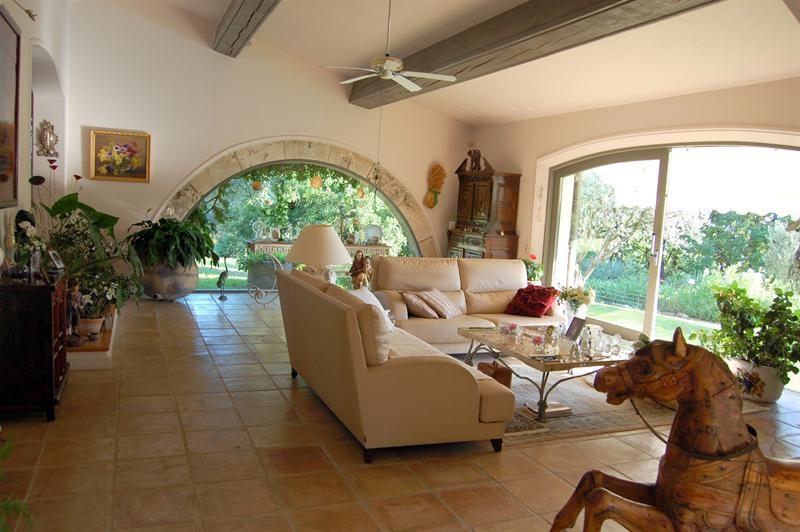 Vente de prestige maison / villa Seillans 2300000€ - Photo 29