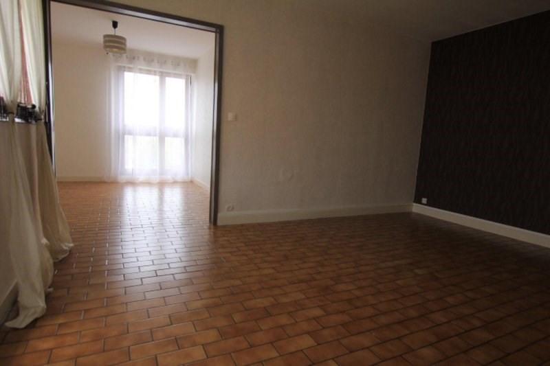 Vente appartement Châlons-en-champagne 61200€ - Photo 2