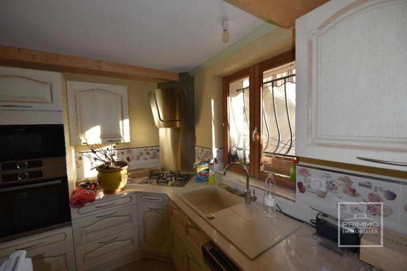 Vente de prestige maison / villa Neuville sur saone 560000€ - Photo 15
