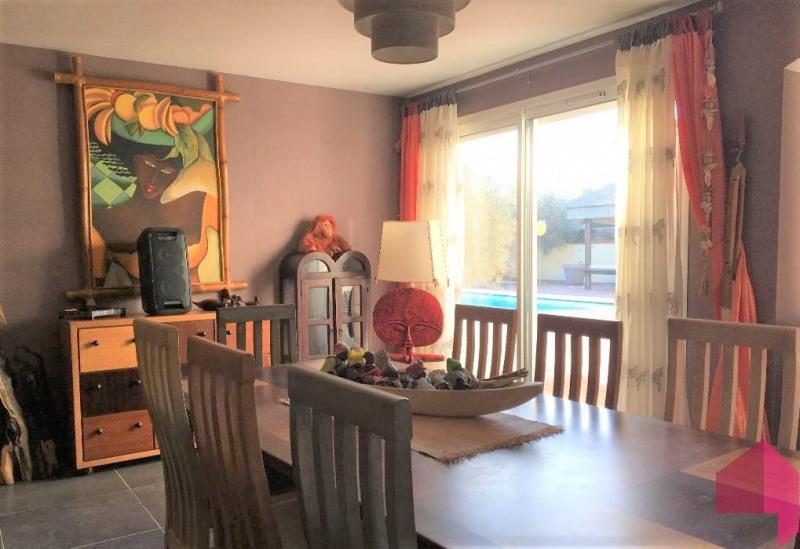 Vente de prestige maison / villa Buzet-sur-tarn 655000€ - Photo 3