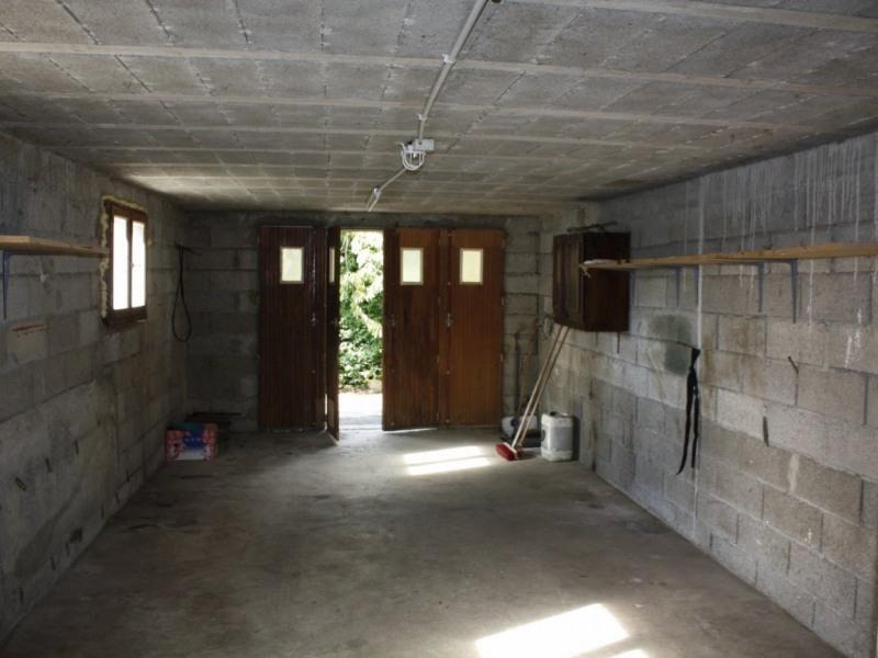 Sale house / villa Le monastier sur gazeille 139000€ - Picture 5