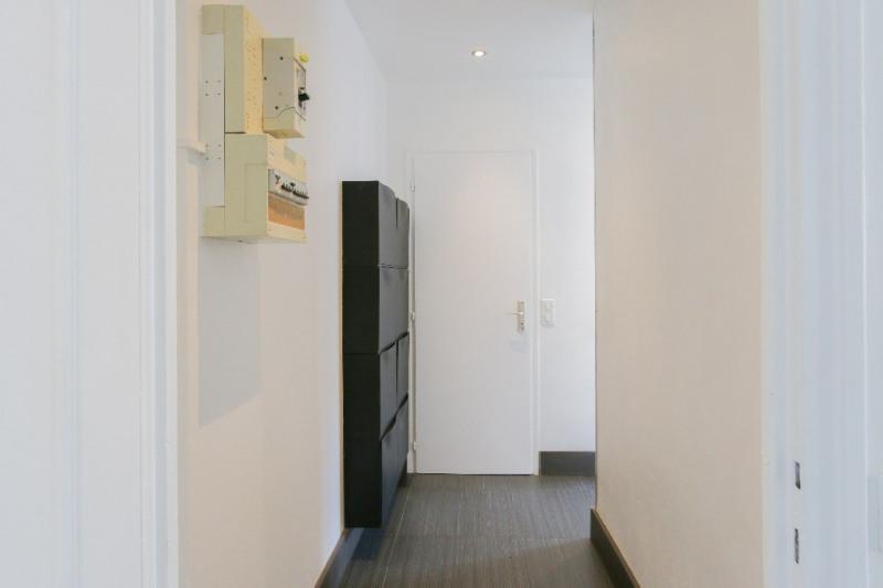 Vente appartement Aix les bains 154620€ - Photo 8
