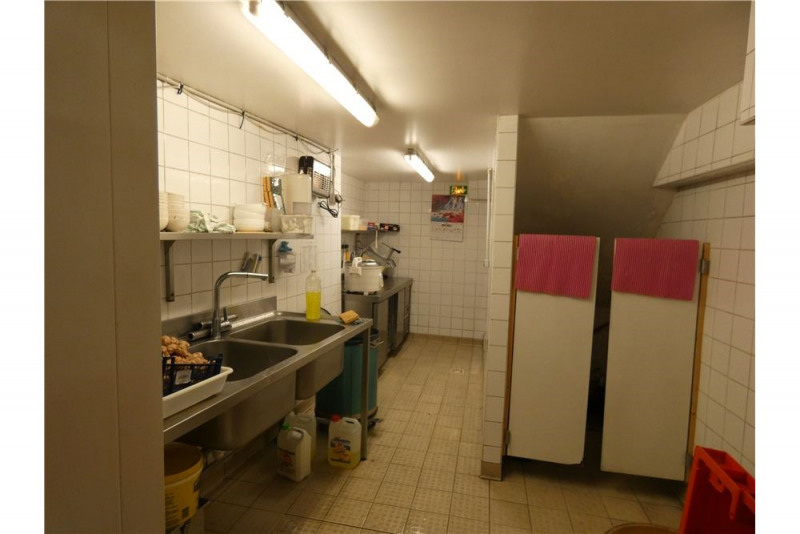 Sale miscellaneous Boulogne-billancourt 239 000€ - Picture 13