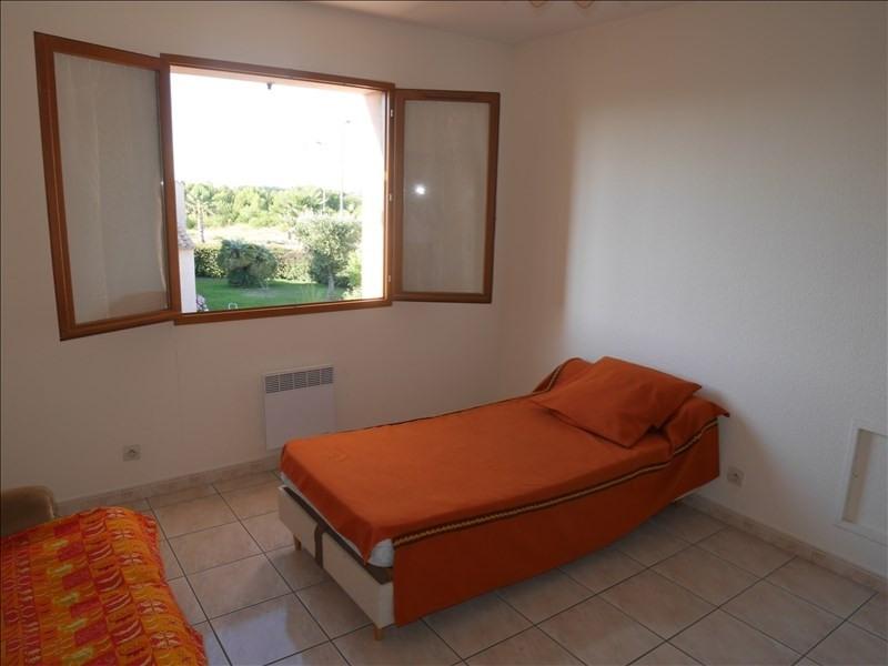 Venta  casa Claira 350000€ - Fotografía 12