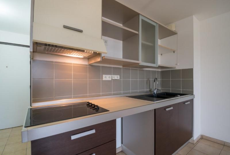 Location appartement Saint denis 550€ CC - Photo 3