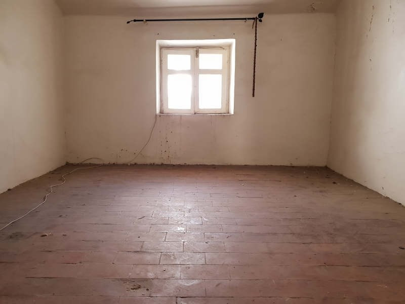 Vente appartement Hyeres 81 000€ - Photo 4