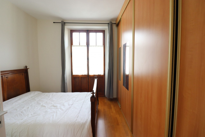 Rental apartment Annecy 1 193€ CC - Picture 5