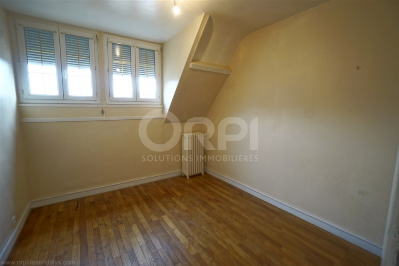 Sale building Les andelys 200 000€ - Picture 8